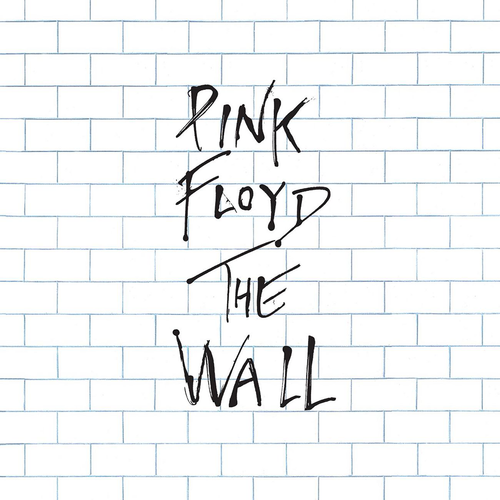 [중고] Pink Floyd / The Wall (2CD)