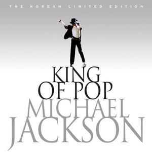 [중고] Michael Jackson / King Of Pop (2CD The Korean Limited Edtion/Digipack)