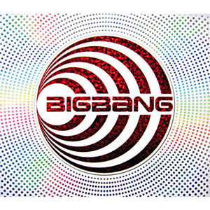 [중고CD] 빅뱅 (Bigbang) / For The World (Digipack/일본반)