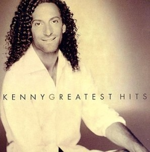 [중고CD] Kenny G / Greatest Hits
