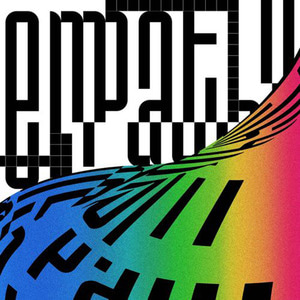 [개봉] 엔시티 (NCT) / NCT 2018 Empathy (Dream Reality 랜덤발송)