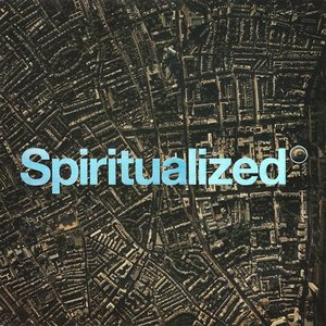 Spiritualized / Royal Albert Hall October 10 1997 Live (2CD/수입/미개봉)