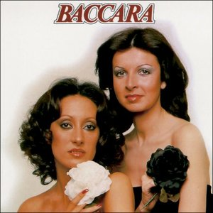 Baccara / The Collection (수입CD/미개봉)