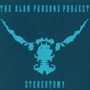 [중고] Alan Parsons Project / Stereotomy (수입CD)