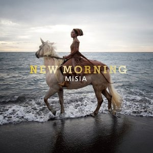[중고] Misia (미샤) / New Morning (CD)