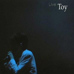 [중고] 토이 (Toy) / Best In Live (2CD Digipack)