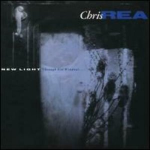 [중고CD] Chris Rea / The Best Of Chris Rea : New Light Through Old Windows (수입)