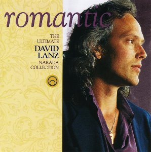 David Lanz / Ultimate Narada Collection : Romantic (2CD/미개봉)