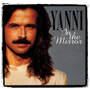 [중고CD] Yanni / In The Mirror (Digipack)