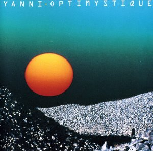 [중고CD] Yanni / Optimystique