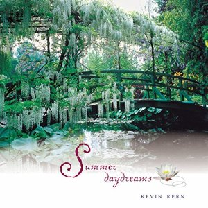 [중고CD] Kevin Kern / Summer Daydreams