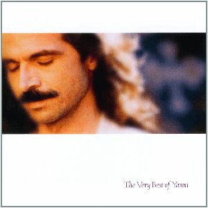 [중고CD] Yanni / The Very Best Of Yanni