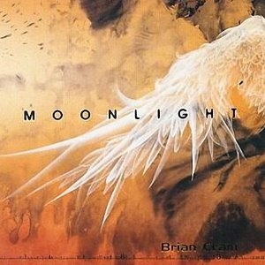 [중고CD] Brian Crain / Moonlight