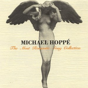 [중고CD] Michael Hoppe / The Most Romantic Song Collection