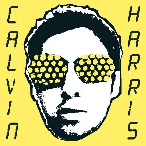 [중고CD] Calvin Harris / I Created Disco