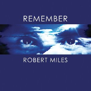 [중고CD] Robert Miles / Dreamland (수입)