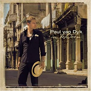 [중고CD] Paul Van Dyk / In Between