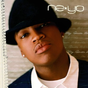 [중고CD] Ne-Yo / In My Own Words (A급)