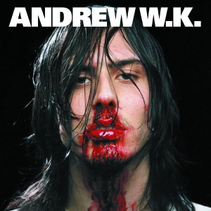 [중고CD] Andrew W.K. / I Get Wet (수입)