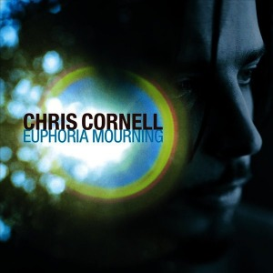 [중고CD] Chris Cornell / Euphoria Morning