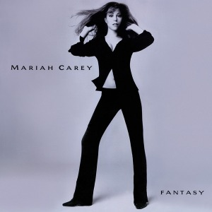 [중고CD] Mariah Carey / Fantasy (Single/A급)